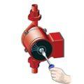 Термоаккумулятор для отопления своими руками схема изготовления