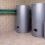 Как установить и подключить двухконтурный газовый котел к системе отопления