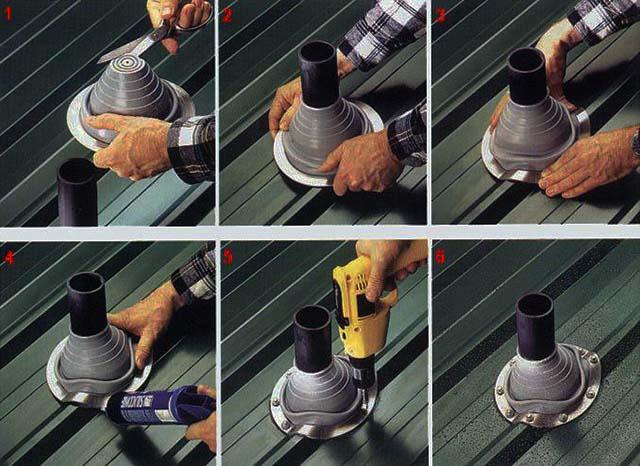 Как установить мастер флеш
