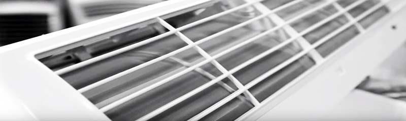 Как самому определить затраты энергии на охлаждение