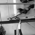 Как самостоятельно залить хладон в кондиционер