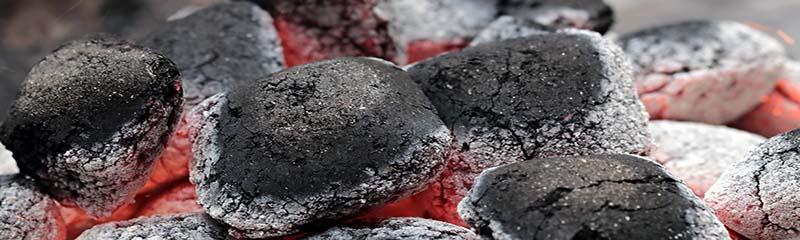 Горение каменноугольного топлива
