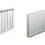 Какие радиаторы отопления выбрать – алюминиевые, стальные или чугунные
