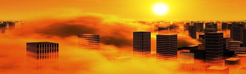 Очиститель воздуха для квартиры какой выбрать прибор для домашнего применения
