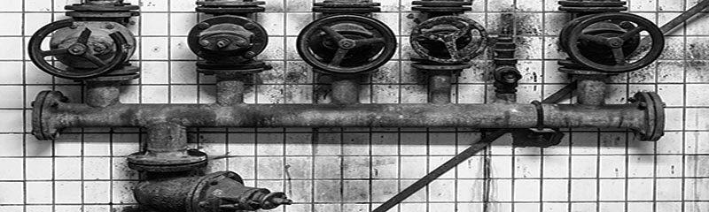 Гребенка для системы отопления частного дома