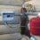 Газовый, твердотопливный или электрический индукционный — какой котел выгоднее всего использовать в большом частном доме
