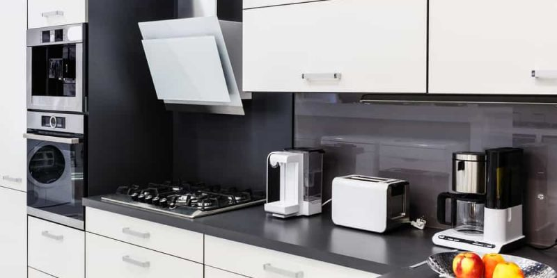 Техника, которую стоит купить для кухни