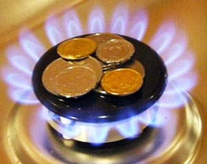 Оплата за топливо